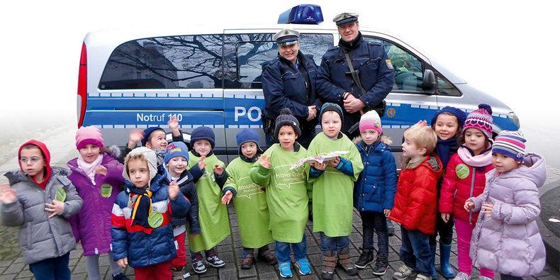 Jüdische Gemeinde Frankfurt Am Main Krippe Kindergarten